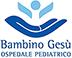 Convenzione con Ospedale Pediatrico Bambino Gesù di Roma