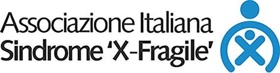 Associazione italiana sindrome x fragile onlus