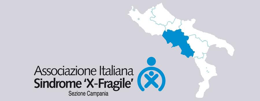Nasce la Sezione Campania