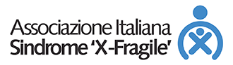 Associazione Italiana sindrome 'X-Fragile' onlus