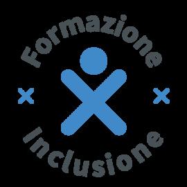Formazione X Inclusione edizione 2020-2021